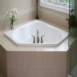 Bathroom Installation Specialists in Little Overton 6