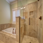 Bathrooms Design Specialists in Arlington 8