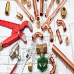 Top Plumbing Services in Aber-Cywarch 1