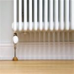 Central Heating Services in Achargary 1