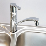 Top Plumbing Services in Aber-Gi 3